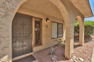 16336 E Palisades Blvd, Fountain Hills, AZ 85268, USA Photo 3
