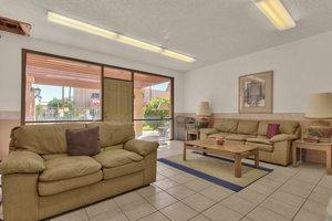 16336 E Palisades Blvd, Fountain Hills, AZ 85268, USA Photo 35