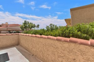 16336 E Palisades Blvd, Fountain Hills, AZ 85268, USA Photo 18
