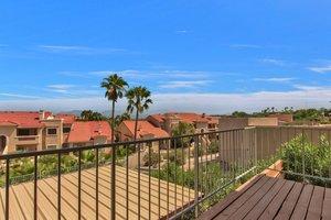 16336 E Palisades Blvd, Fountain Hills, AZ 85268, USA Photo 24