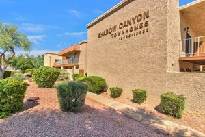 16336 E Palisades Blvd, Fountain Hills, AZ 85268, USA Photo 32