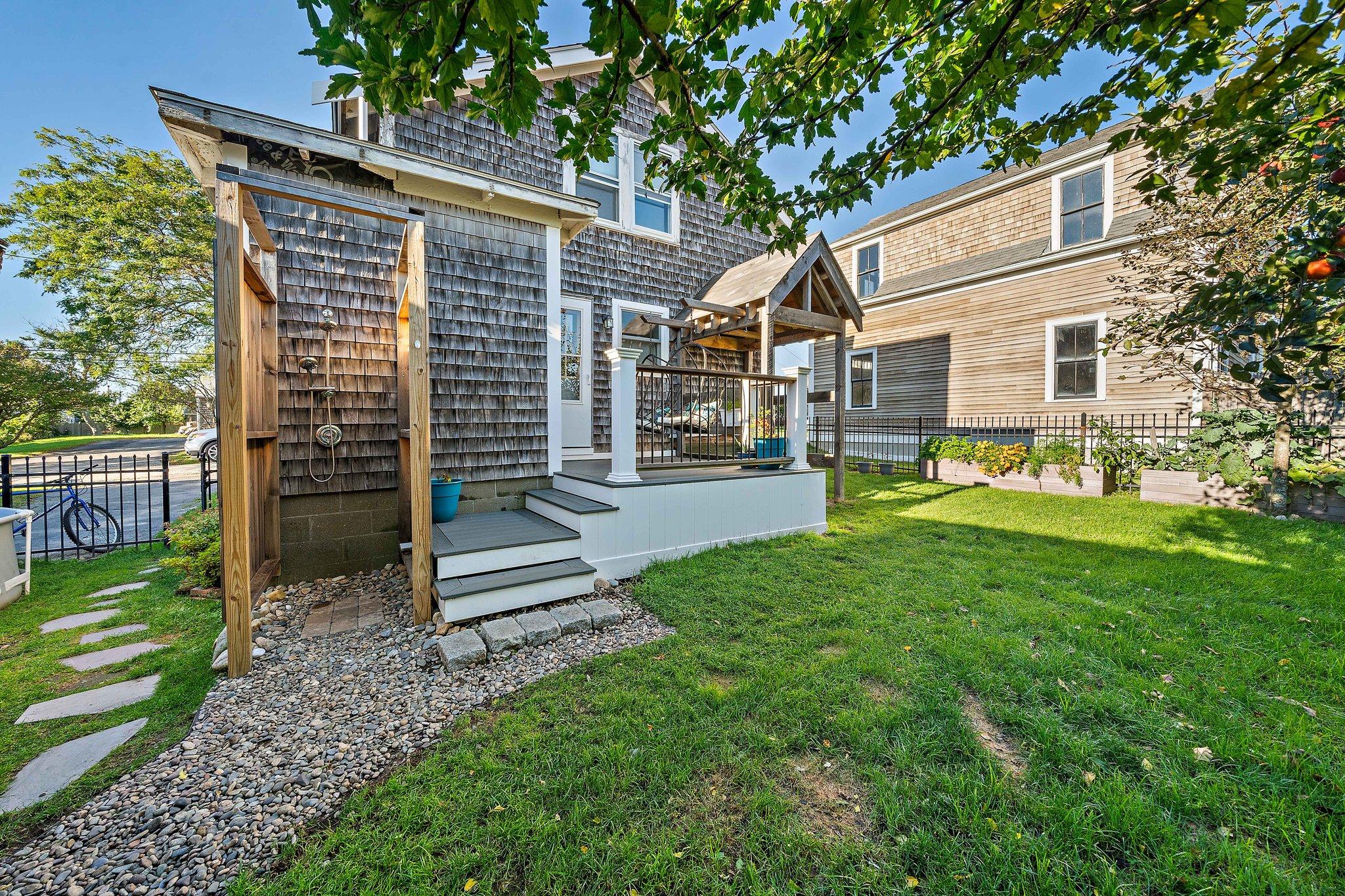 17 Thomas St, Marshfield, MA 02050, USA Photo 23