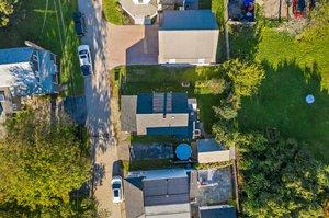 17 Thomas St, Marshfield, MA 02050, USA Photo 26