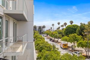1705 Ocean Avenue Unit 314-19