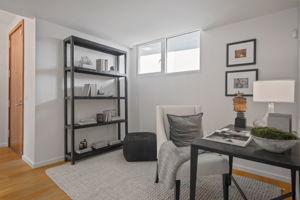 1705 Ocean Avenue Unit 314-23