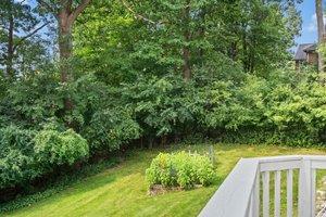 1707 Hamilton Dr, Bloomfield Twp, MI 48302, USA Photo 55