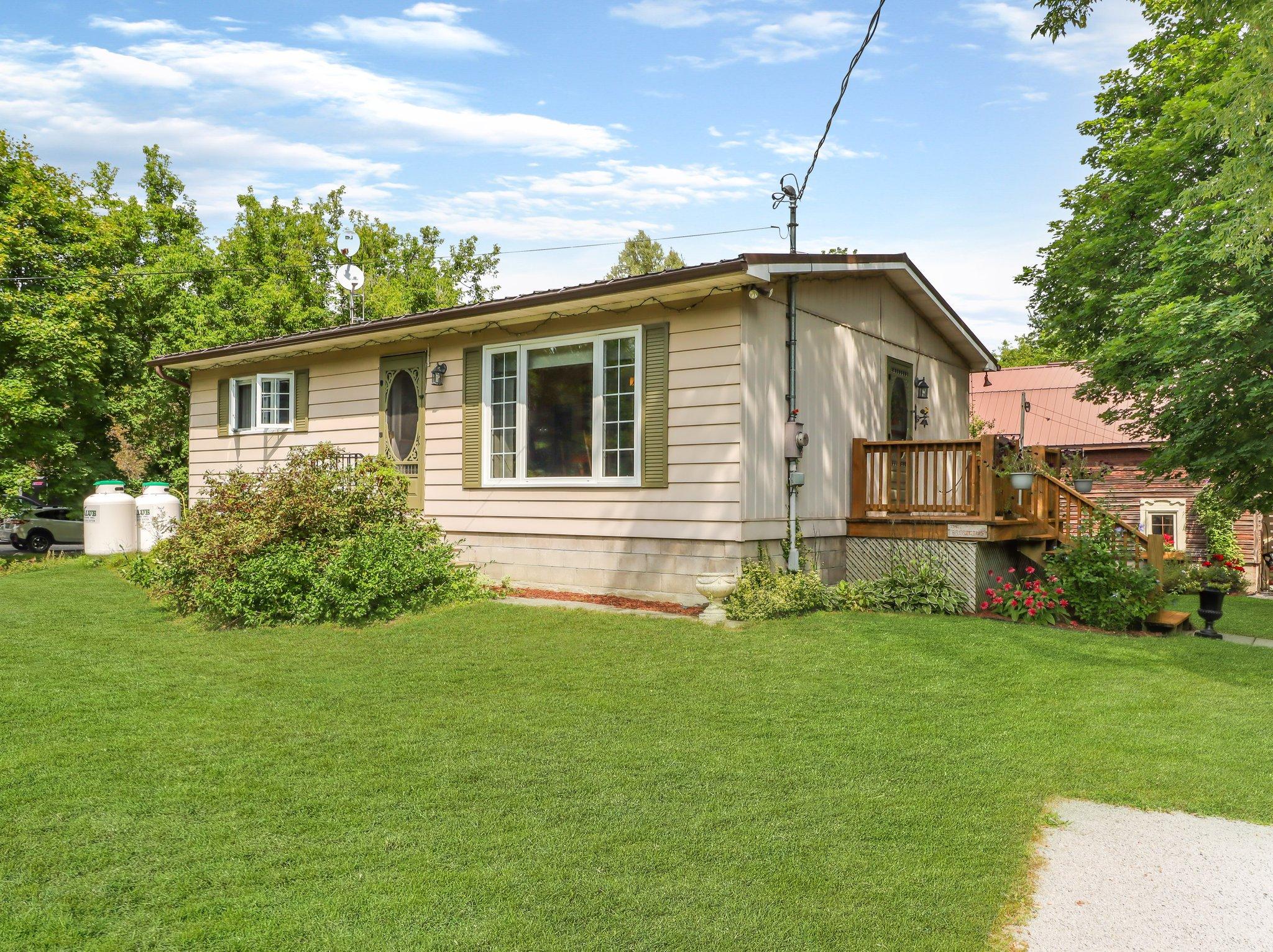 1734 Kirkfield Rd, Kirkfield, ON K0M 2B0, Canada Photo 13