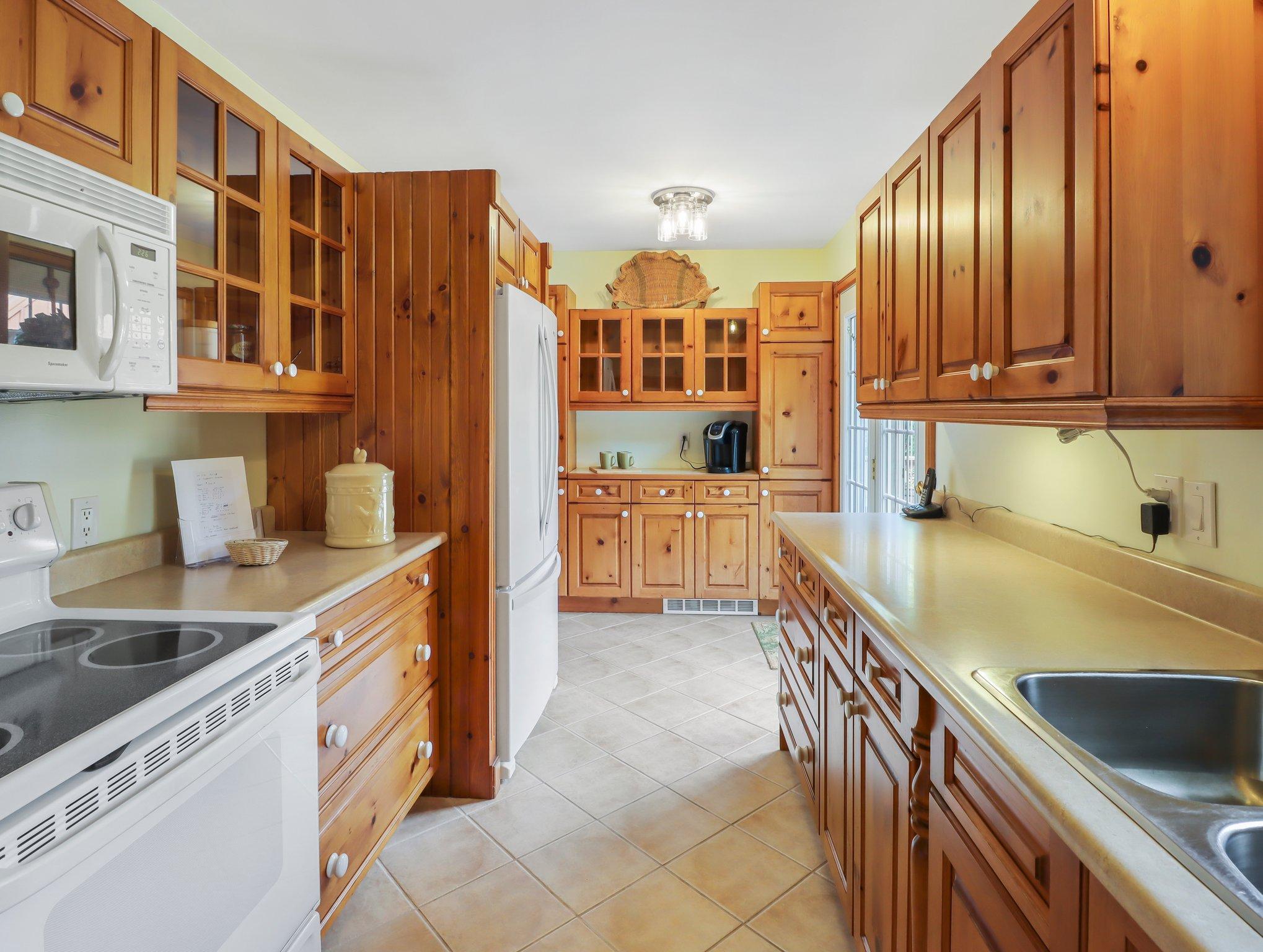 1734 Kirkfield Rd, Kirkfield, ON K0M 2B0, Canada Photo 26