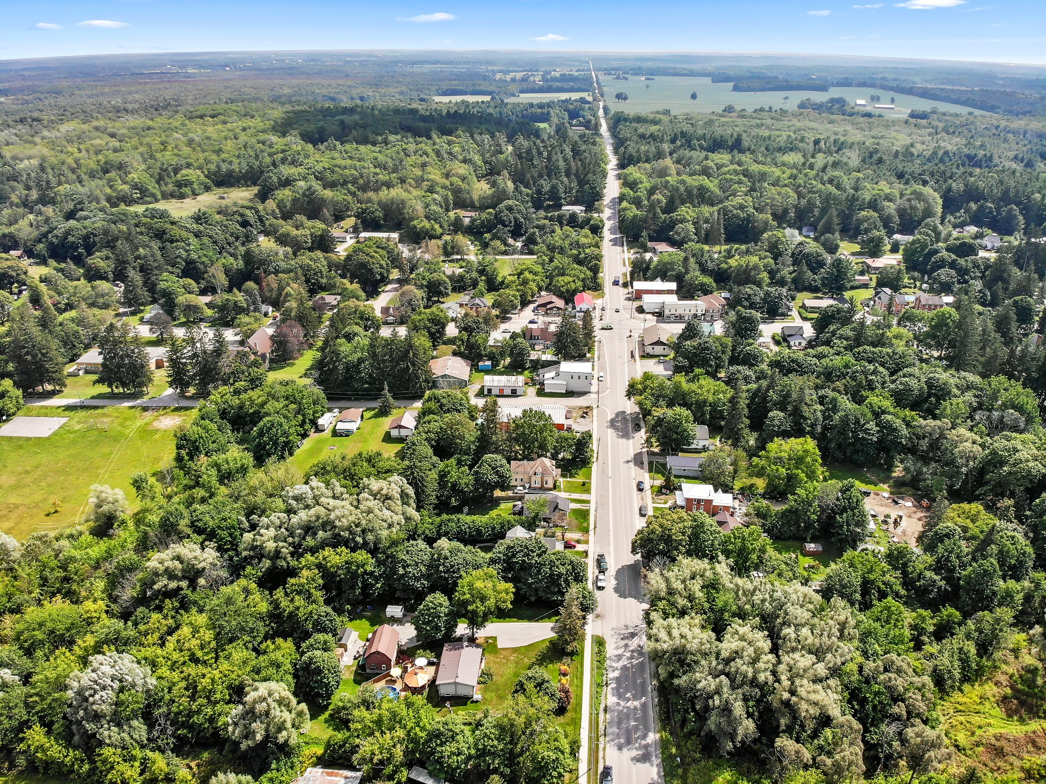 1734 Kirkfield Rd, Kirkfield, ON K0M 2B0, Canada Photo 6