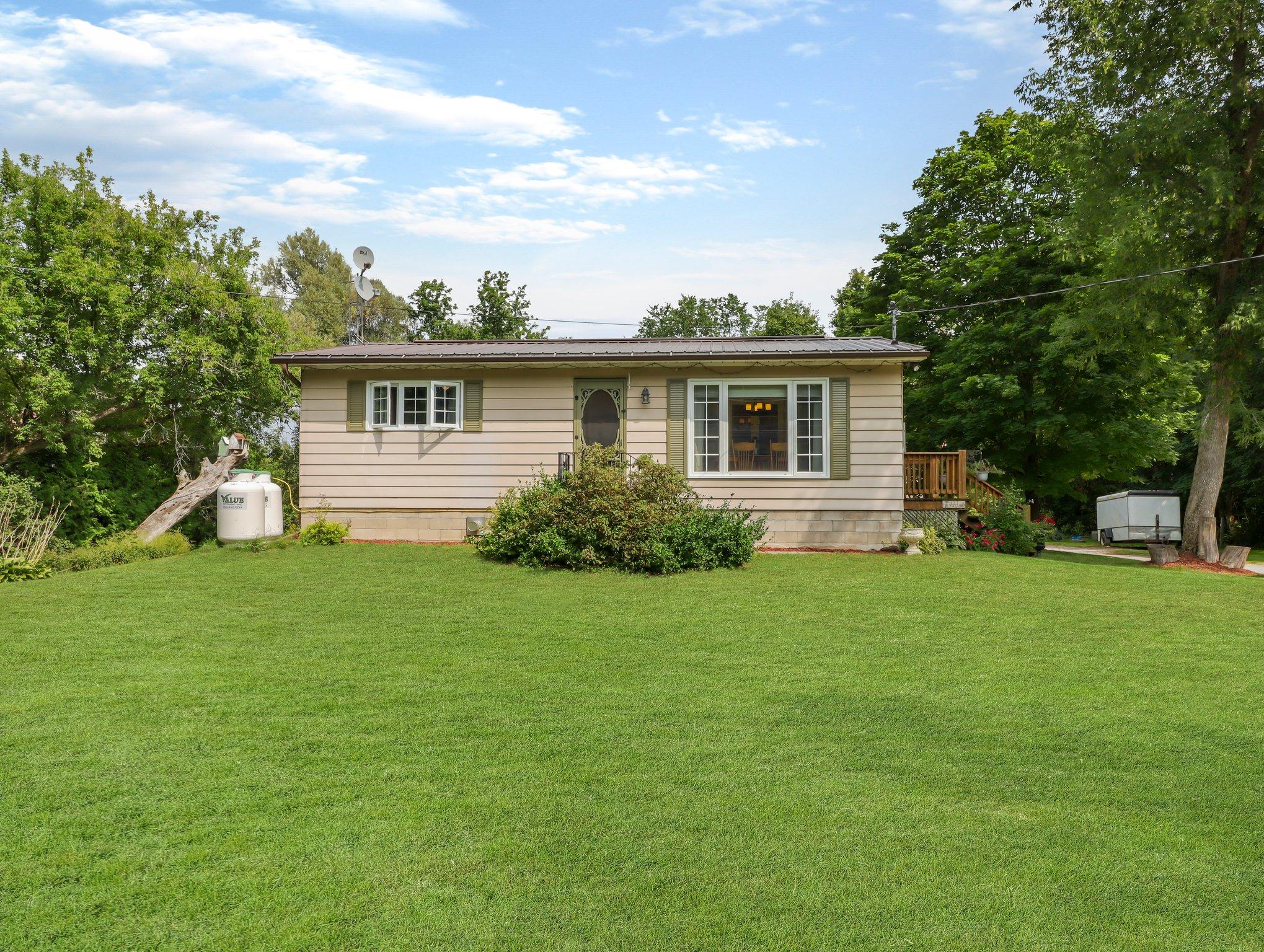 1734 Kirkfield Rd, Kirkfield, ON K0M 2B0, Canada Photo 12