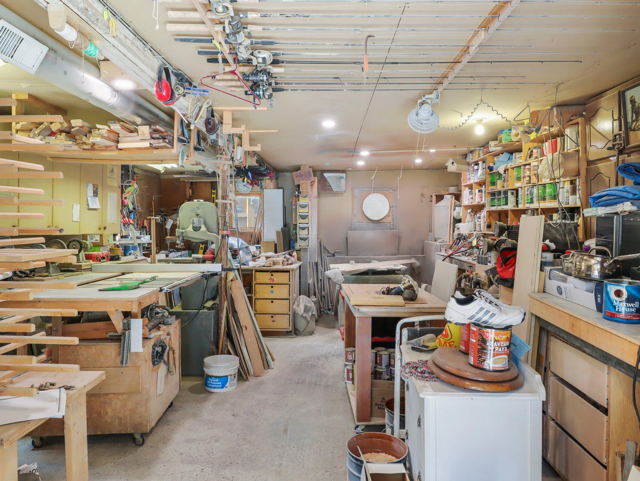 1734 Kirkfield Rd, Kirkfield, ON K0M 2B0, Canada Photo 16