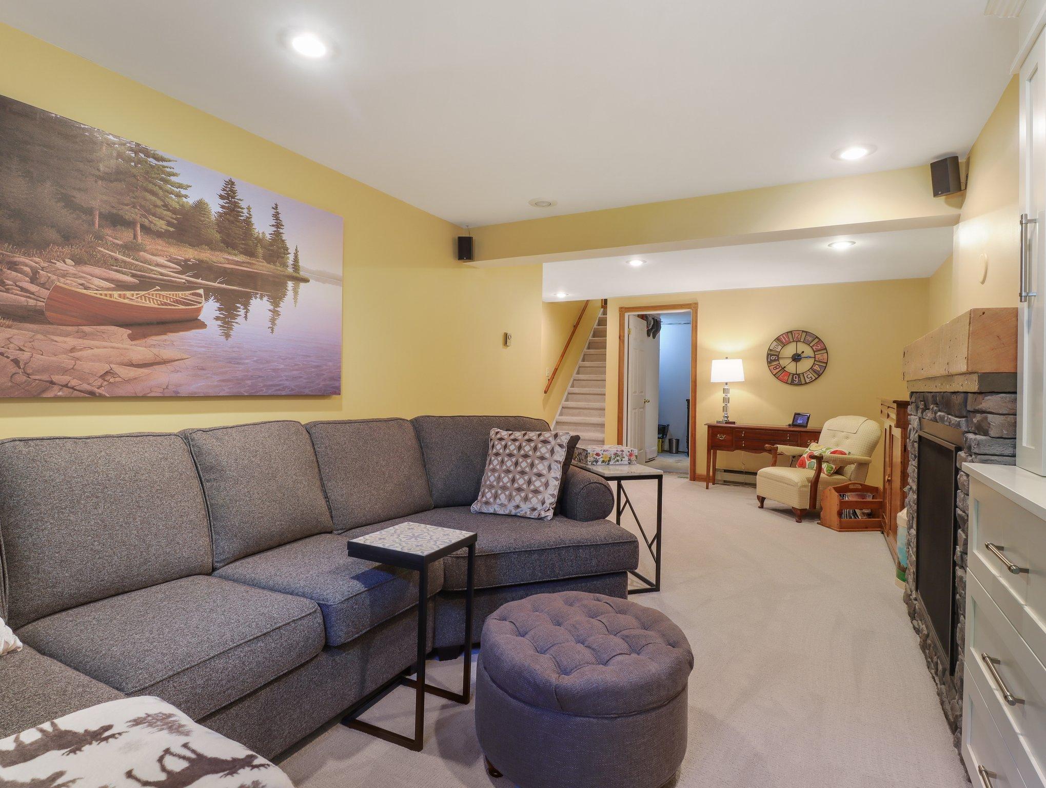 1734 Kirkfield Rd, Kirkfield, ON K0M 2B0, Canada Photo 43