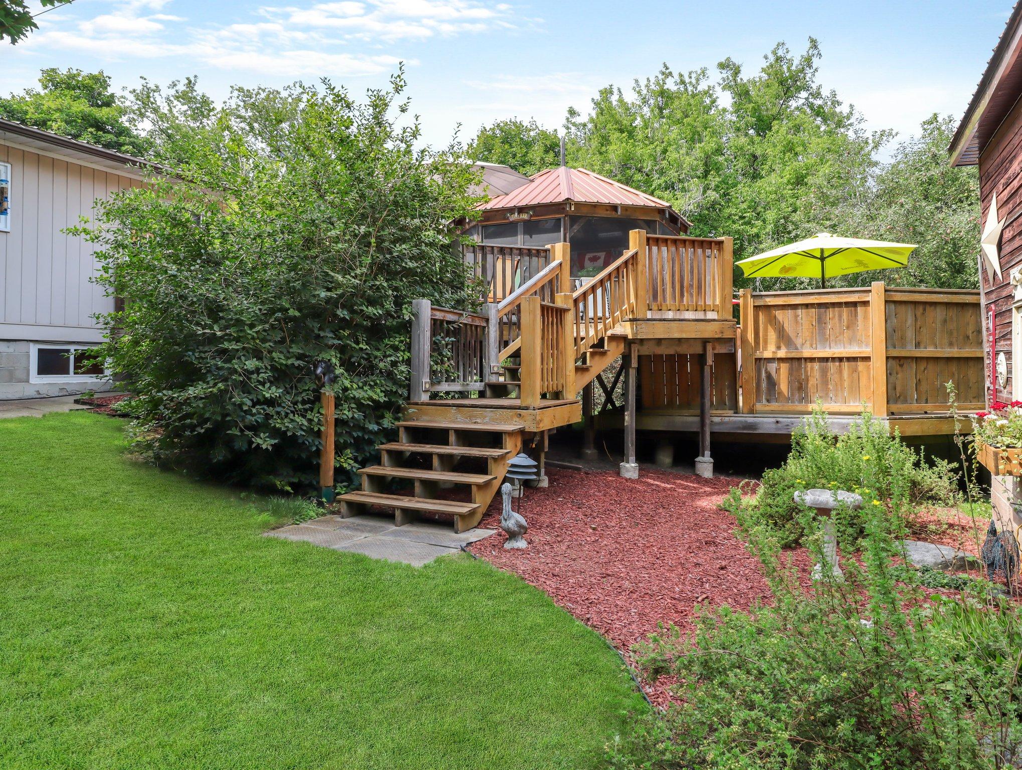 1734 Kirkfield Rd, Kirkfield, ON K0M 2B0, Canada Photo 18