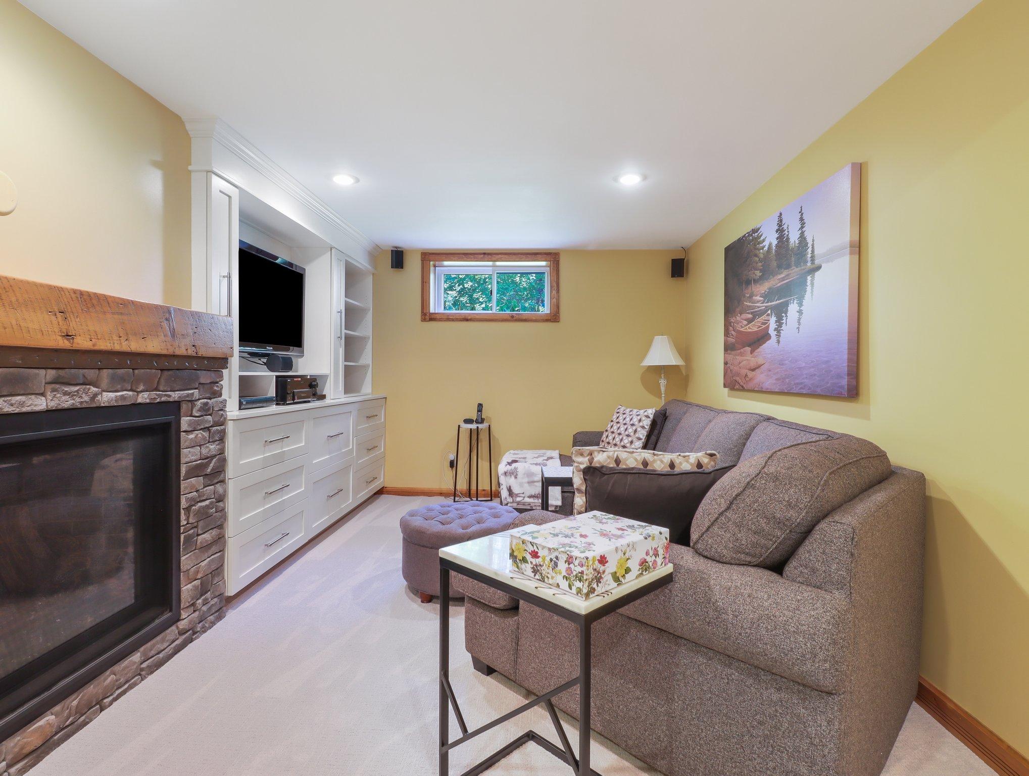 1734 Kirkfield Rd, Kirkfield, ON K0M 2B0, Canada Photo 42