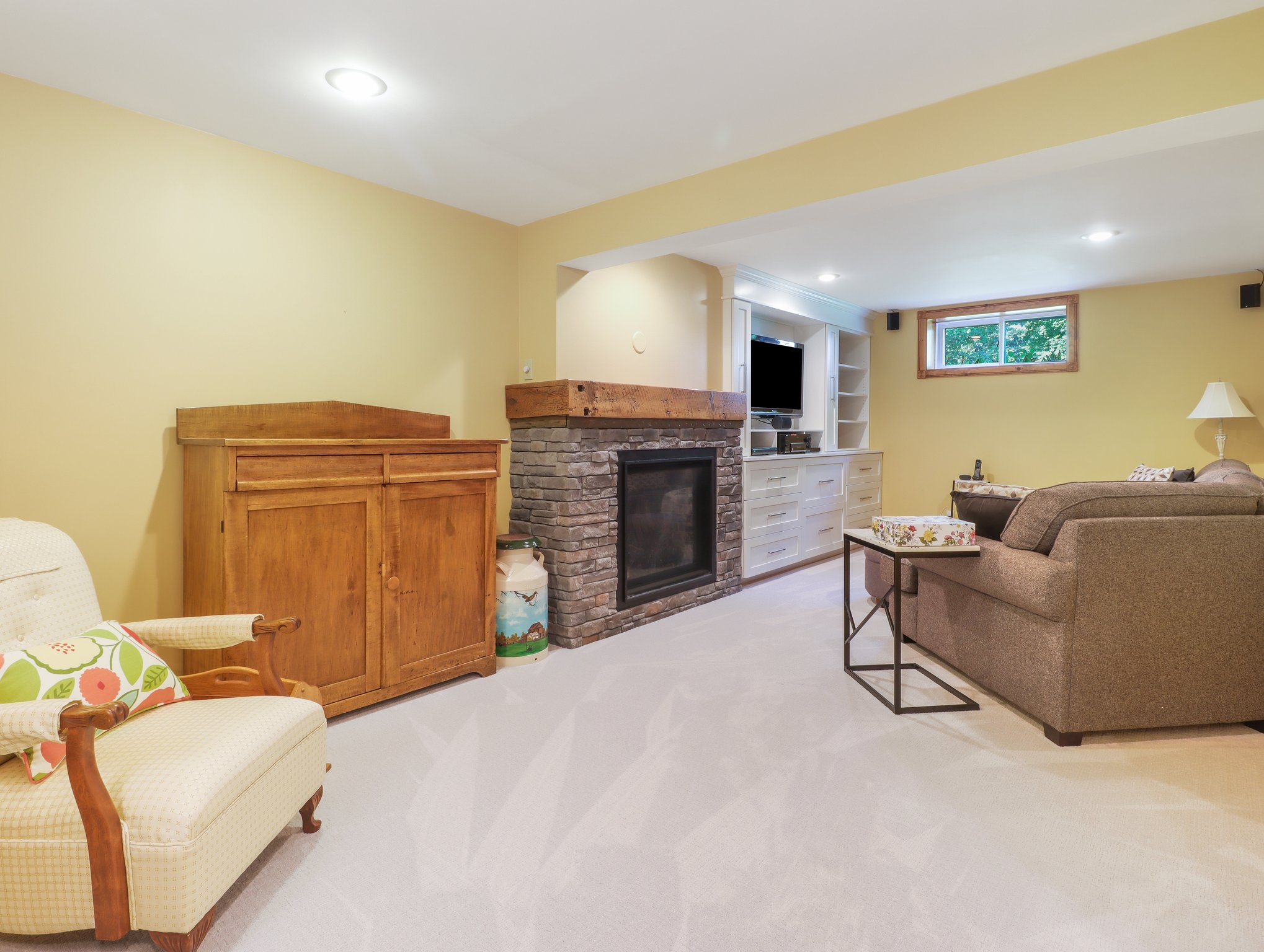1734 Kirkfield Rd, Kirkfield, ON K0M 2B0, Canada Photo 40