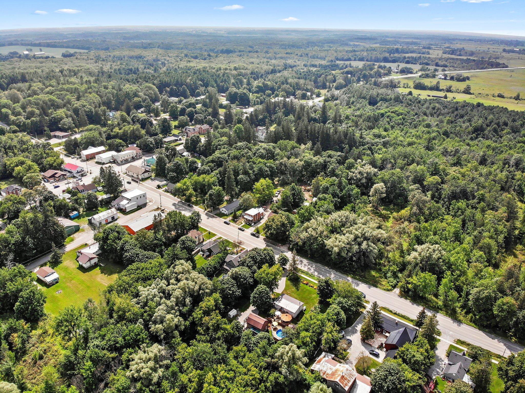 1734 Kirkfield Rd, Kirkfield, ON K0M 2B0, Canada Photo 7