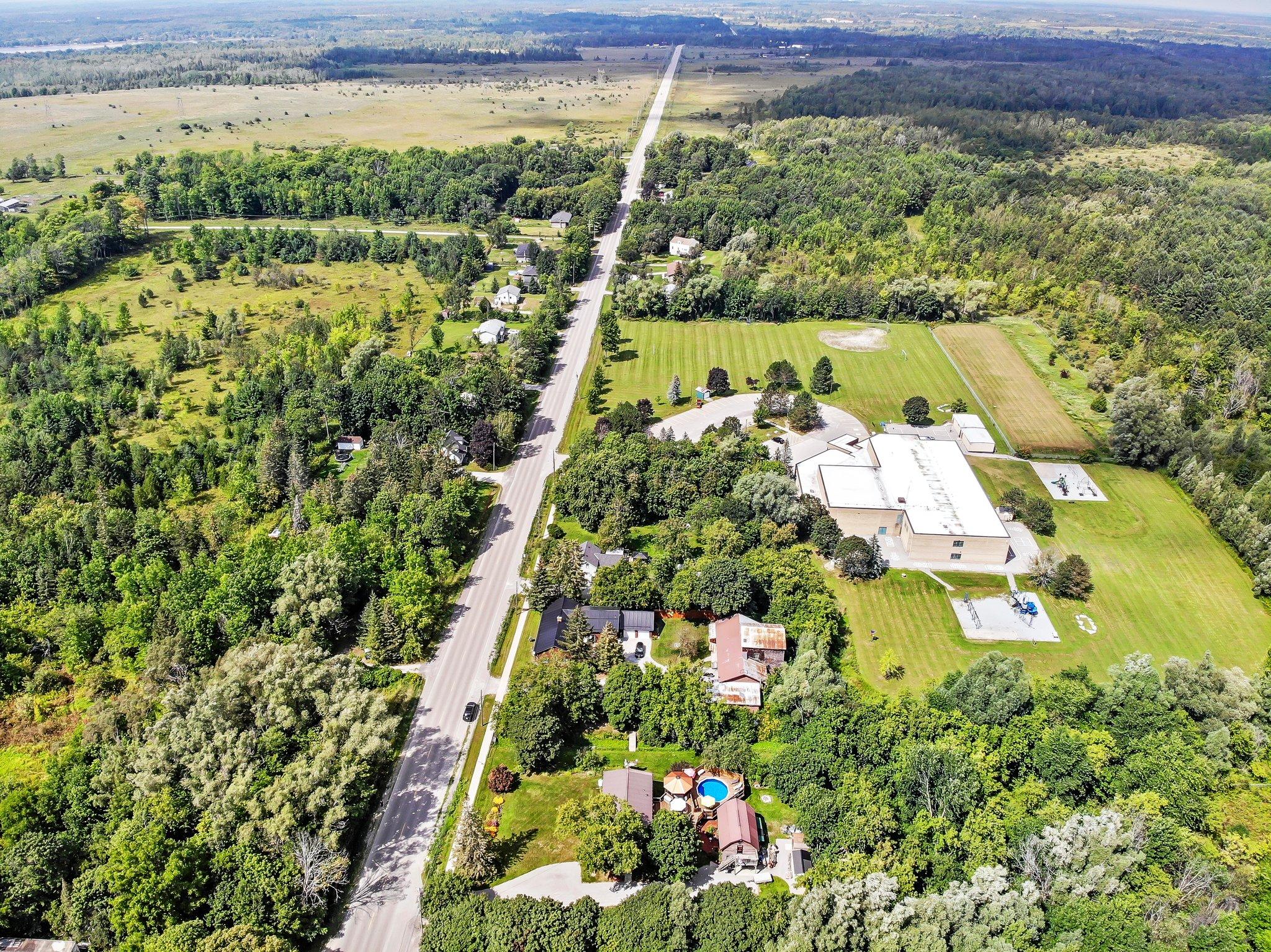 1734 Kirkfield Rd, Kirkfield, ON K0M 2B0, Canada Photo 2