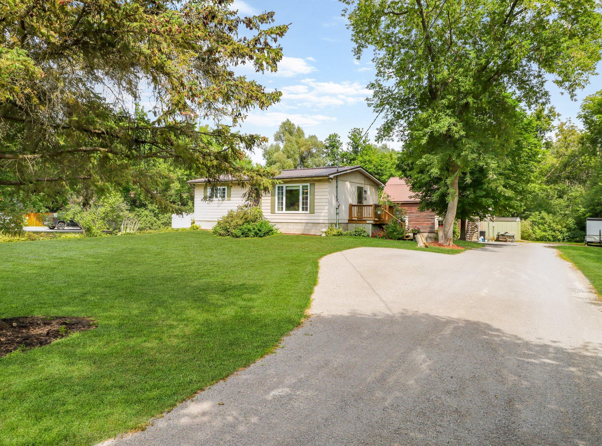 1734 Kirkfield Rd, Kirkfield, ON K0M 2B0, Canada Photo 11