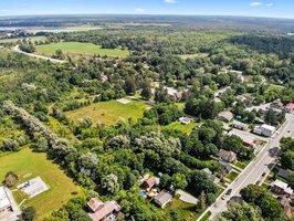 1734 Kirkfield Rd, Kirkfield, ON K0M 2B0, Canada Photo 4