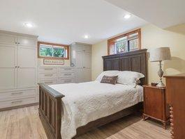 1734 Kirkfield Rd, Kirkfield, ON K0M 2B0, Canada Photo 35