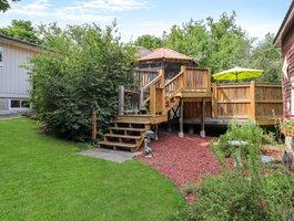 1734 Kirkfield Rd, Kirkfield, ON K0M 2B0, Canada Photo 17