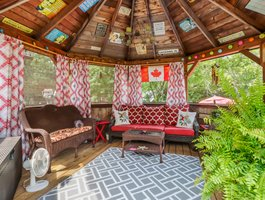 1734 Kirkfield Rd, Kirkfield, ON K0M 2B0, Canada Photo 20