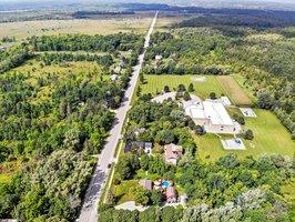 1734 Kirkfield Rd, Kirkfield, ON K0M 2B0, Canada Photo 1