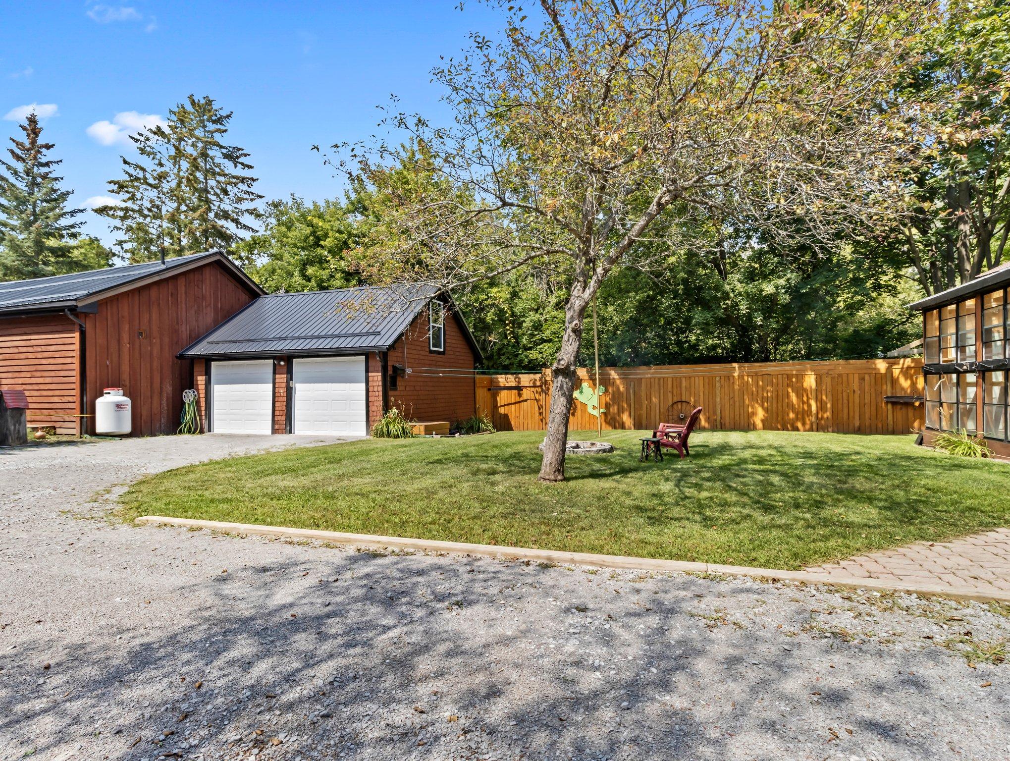 1736 Kirkfield Rd, Kirkfield, ON K0M 2B0, Canada Photo 22