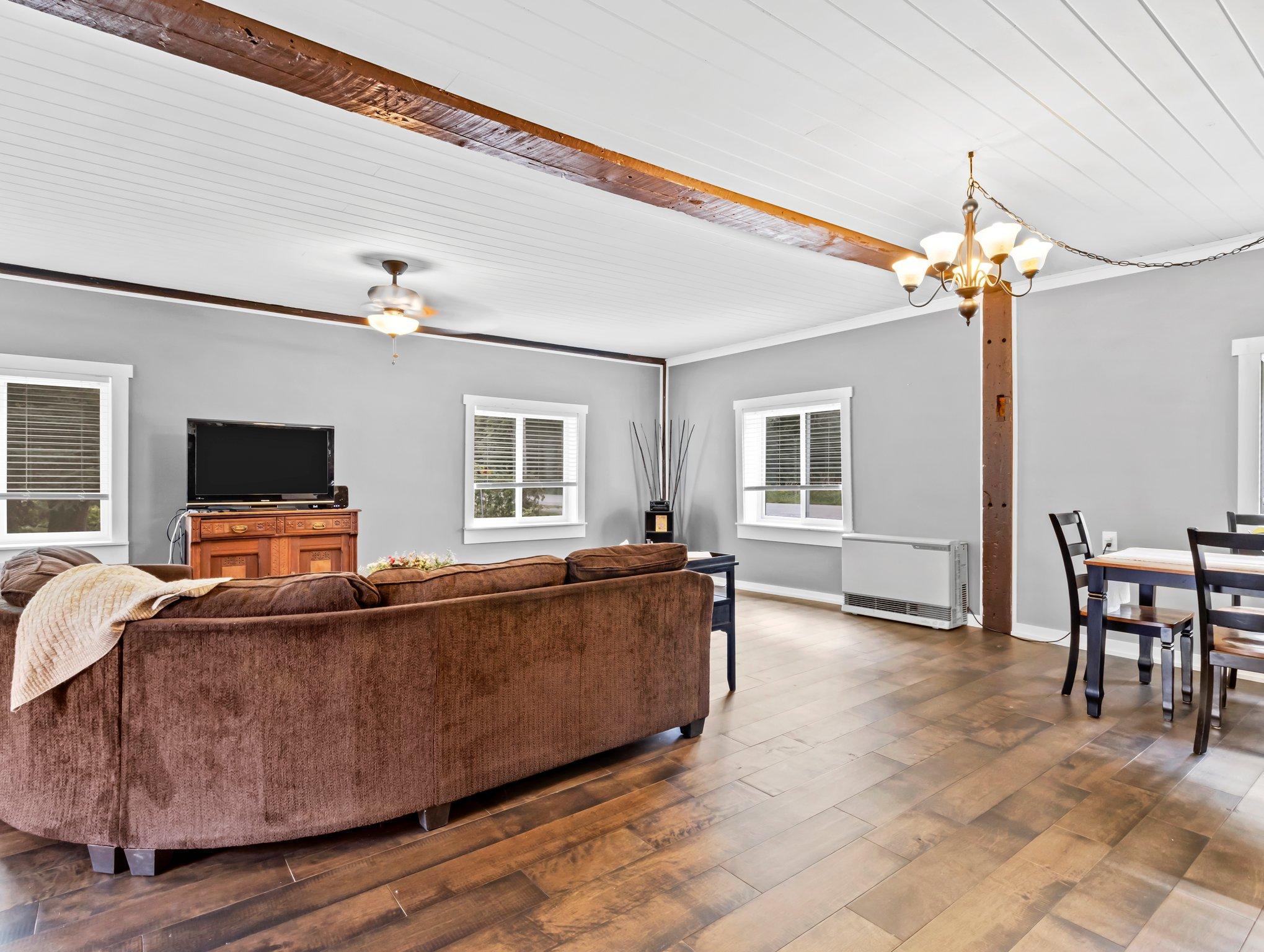 1736 Kirkfield Rd, Kirkfield, ON K0M 2B0, Canada Photo 42