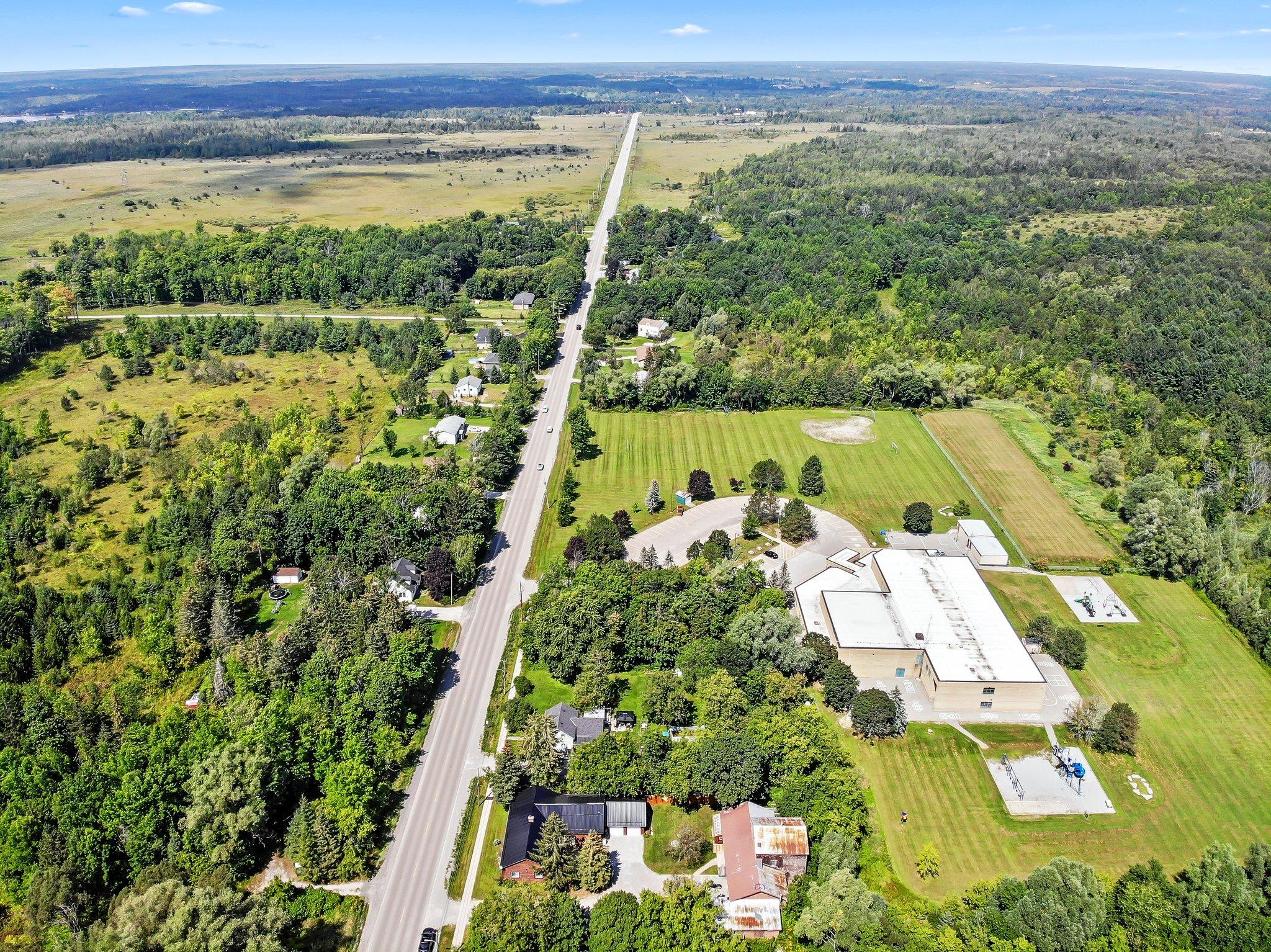 1736 Kirkfield Rd, Kirkfield, ON K0M 2B0, Canada Photo 2
