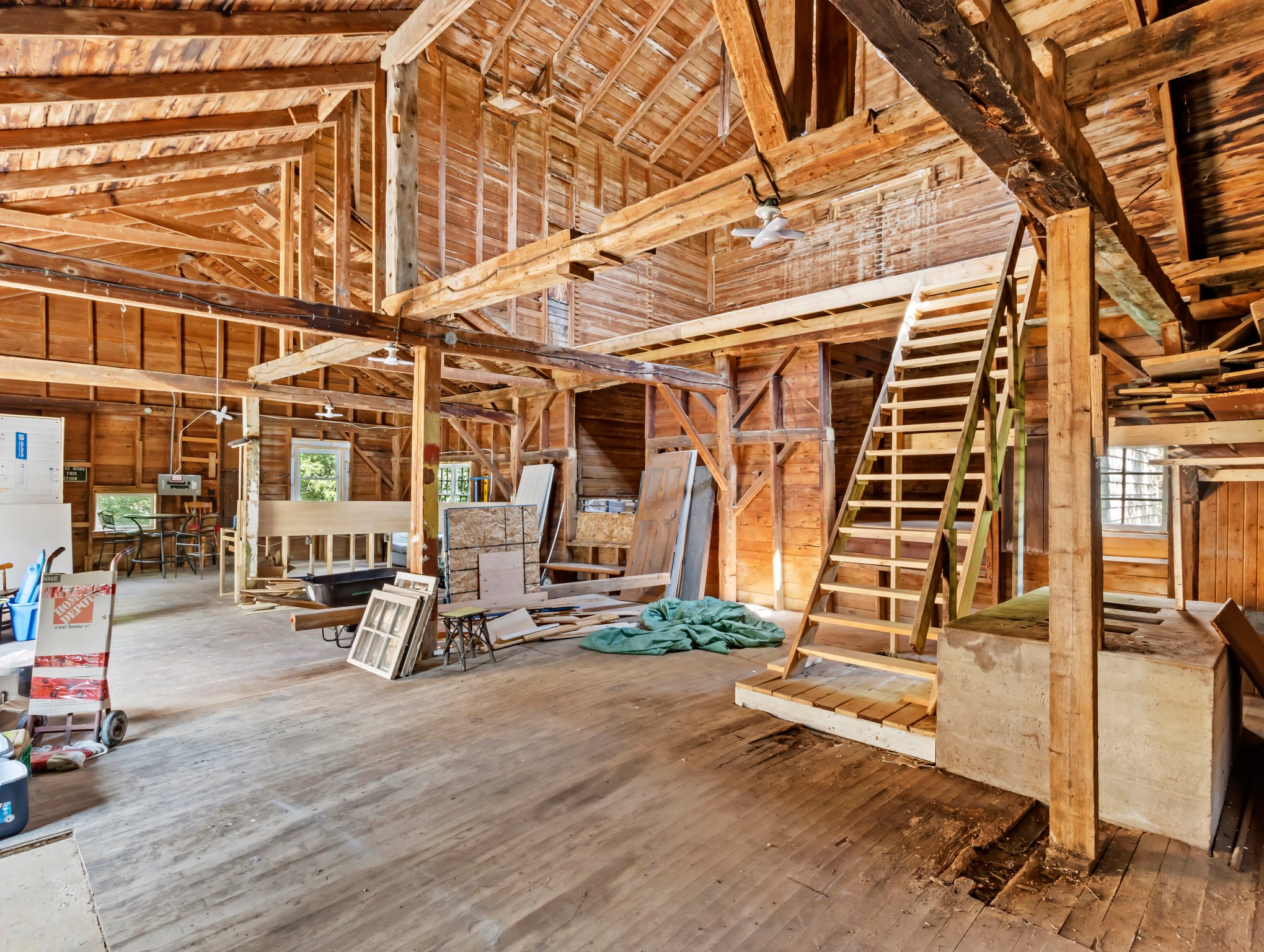 1736 Kirkfield Rd, Kirkfield, ON K0M 2B0, Canada Photo 26