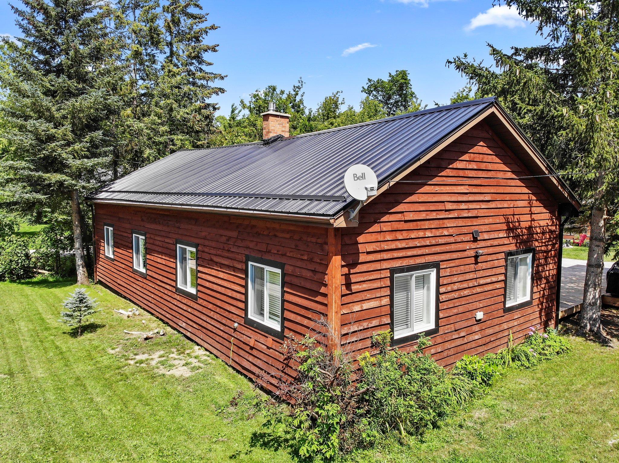 1736 Kirkfield Rd, Kirkfield, ON K0M 2B0, Canada Photo 10