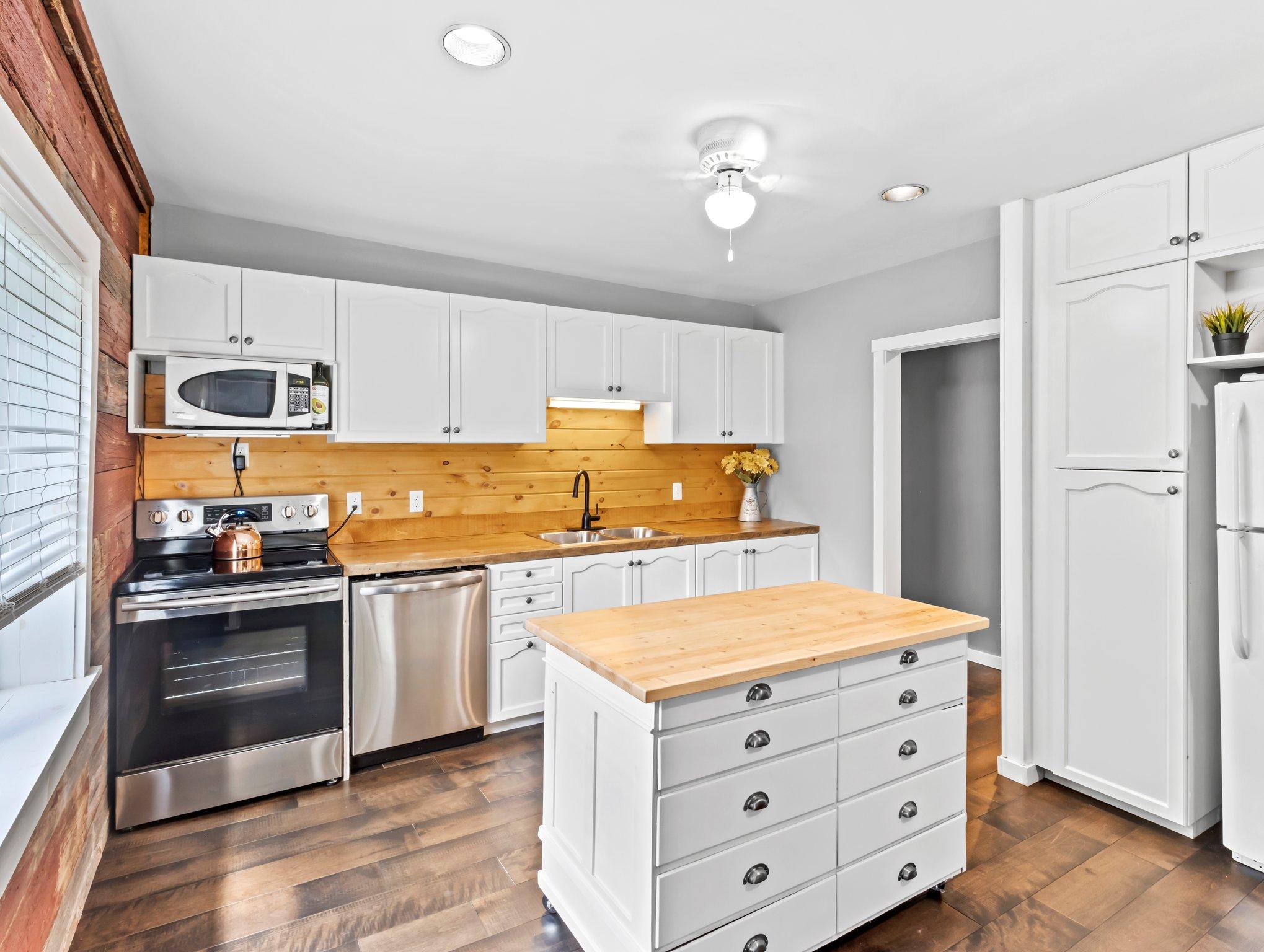 1736 Kirkfield Rd, Kirkfield, ON K0M 2B0, Canada Photo 39