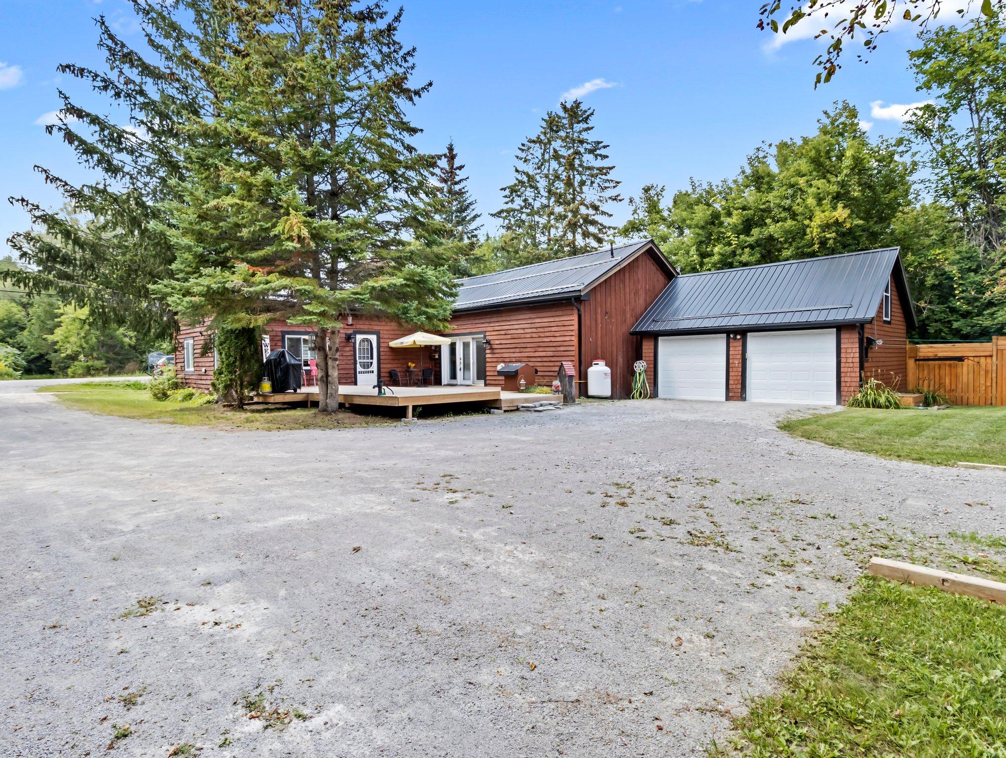 1736 Kirkfield Rd, Kirkfield, ON K0M 2B0, Canada Photo 53