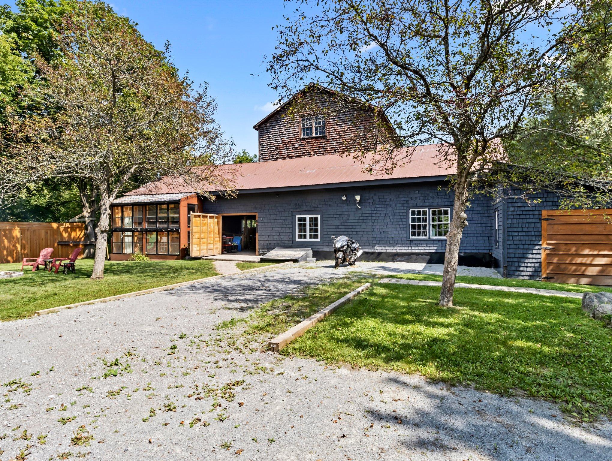 1736 Kirkfield Rd, Kirkfield, ON K0M 2B0, Canada Photo 20
