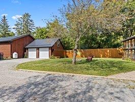 1736 Kirkfield Rd, Kirkfield, ON K0M 2B0, Canada Photo 21