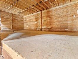 1736 Kirkfield Rd, Kirkfield, ON K0M 2B0, Canada Photo 28