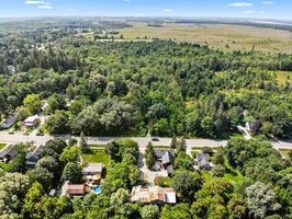 1736 Kirkfield Rd, Kirkfield, ON K0M 2B0, Canada Photo 7
