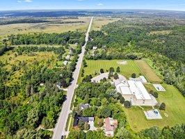 1736 Kirkfield Rd, Kirkfield, ON K0M 2B0, Canada Photo 1