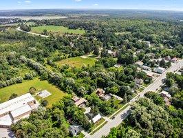 1736 Kirkfield Rd, Kirkfield, ON K0M 2B0, Canada Photo 4