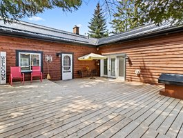 1736 Kirkfield Rd, Kirkfield, ON K0M 2B0, Canada Photo 46
