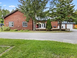 1736 Kirkfield Rd, Kirkfield, ON K0M 2B0, Canada Photo 49