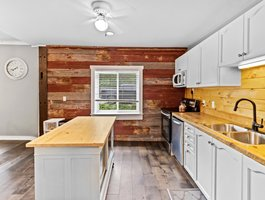 1736 Kirkfield Rd, Kirkfield, ON K0M 2B0, Canada Photo 37