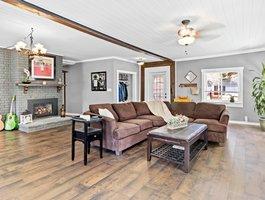 1736 Kirkfield Rd, Kirkfield, ON K0M 2B0, Canada Photo 44