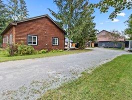 1736 Kirkfield Rd, Kirkfield, ON K0M 2B0, Canada Photo 50