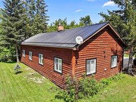 1736 Kirkfield Rd, Kirkfield, ON K0M 2B0, Canada Photo 9