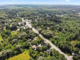 1736 Kirkfield Rd, Kirkfield, ON K0M 2B0, Canada Photo 6