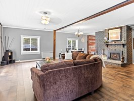 1736 Kirkfield Rd, Kirkfield, ON K0M 2B0, Canada Photo 43