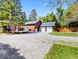 1736 Kirkfield Rd, Kirkfield, ON K0M 2B0, Canada Photo 51