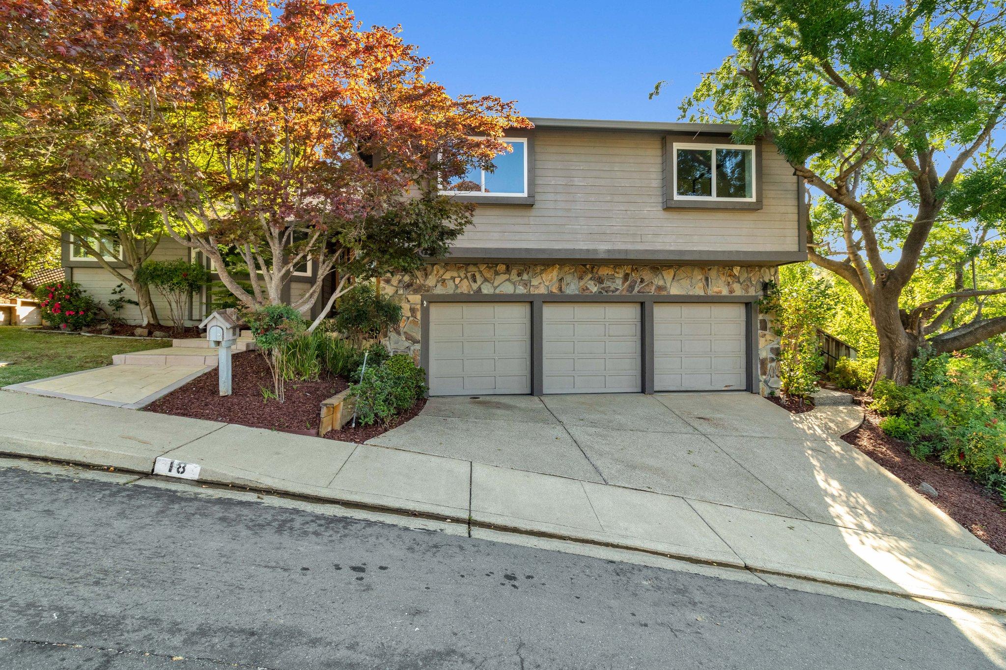 18 Elton Ct, Pleasant Hill, CA 94523, USA Photo 44